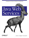 Java Web Services