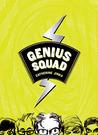 Genius Squad (Genius, #2)
