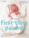 First-time Parent