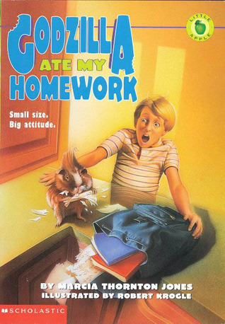 ace my homework