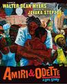 Amiri & Odette: A Love Story