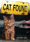 Cat Found