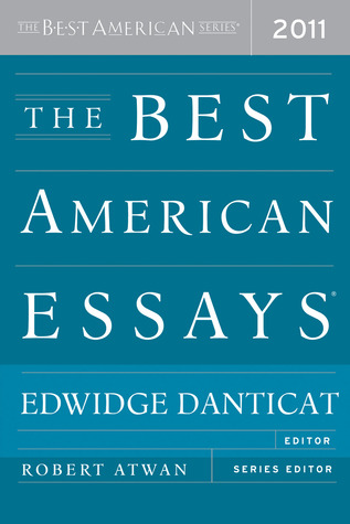 best american essays 2011 review Check our ultius review on essay writing platform that connects students and best essay writers and provides wide range of essay writing services.