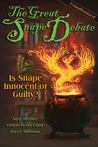 The Great Snape Debate