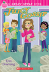 Juicy Gossip (Candy Apple #19)