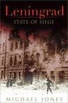 Leningrad: State of Siege