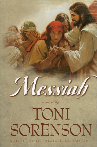 Messiah Toni Sorenson