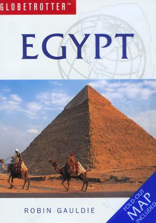 Egypt Travel Pack Bruce Elder