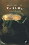 The Gold Bug by Edgar Allan Poe