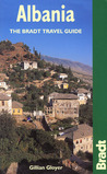 Albania: The Bradt Travel Guide