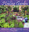 Window-Boxes, Pots, and Tubs: A Growing Guide David Squire