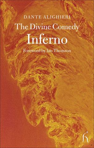 dante alighieri the divine comedy. the inferno essay