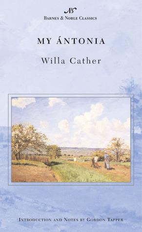 a plot summary of willa cathers short story pauls case