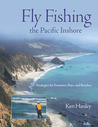 Fly Fishing Iron Gate Reservoir: An Excerpt from Fly Fishing California  by  Ken Hanley
