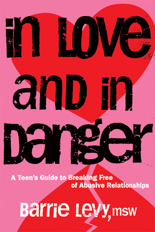 Sex dating and relationships book