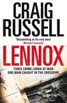 Lennox (Lennox, #1)