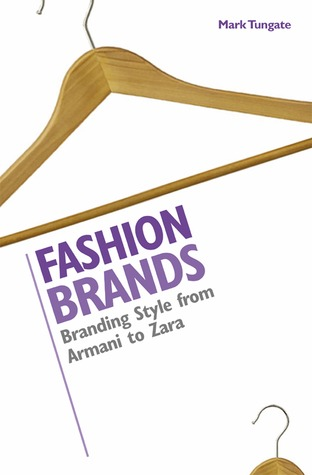 fashion brand analysis Inc, a private brand at macy's and bloomingdale's, quickly and effectively reflects the latest fashion ideas making it a huge success in both chains the customer regards the inc.