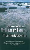 Turnstone (DI Joe Faraday, #1)