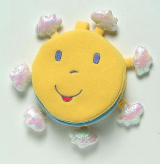 Hello, Sun!  by  Philippe Dubarle-Bossy