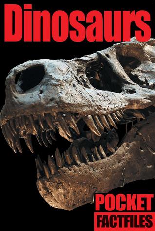 Pocket Factfiles Dinosaurs Adam Ward