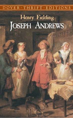 joseph andrews sparknotes Indeed neither joseph andrews labels: concept of morality in joseph andrews, free ma english notes, joseph andrews as a social satire, ma english, ma english notes, ma english notes free, note for ma english, realism in joseph andrews.