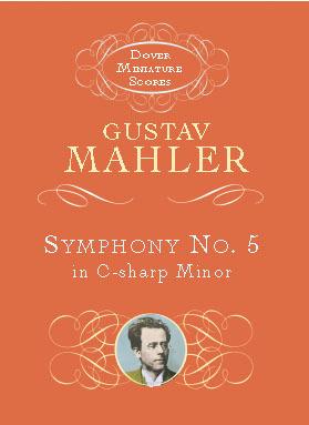 Symphony No. 5 Gustav Mahler