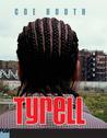 Tyrell (Tyrell, #1)