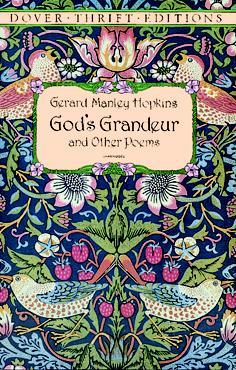 analysis of gods grandeur God's grandeur(1918) gerard manley hopkins the world is charged with the gran deur of god the world is charged with the gran deur of god note on line 1: most readers will hear this line as a tetrameter, 2 iambs plus 2 anapests but the.