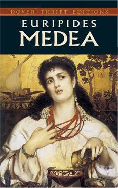 marriage and revenge cost medea Medea: innocent or guilty it's just rhetoric by ludy p aguada introduction anyone heard of medea i ask  the cost of such a shift would be catastrophic  and start a family after a number of years, jason abandons medea and their children to marry the princess of corinth medea exacts revenge on jason by gifting to his new bride a.