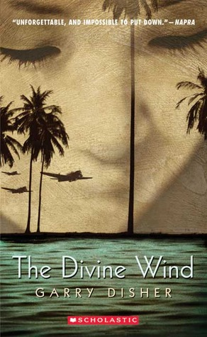 The Divine Wind Conflicts Essay