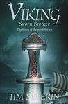 Sworn Brother (Viking, #2)
