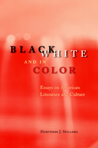 """blacks in a dominant white society essay The play master harold and the boys, by athol fugard, illustrates life in south africa under the apartheid rule  """"master harold"""" and the boys"""" essay by lauren bradshaw  opinion and social relationship the inferior black racial group held compared with the dominant white race racial prejudice was very common and constantly relevant."""