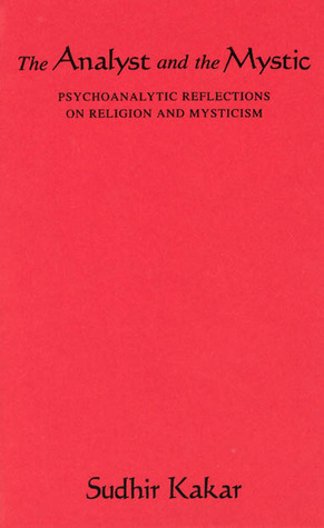 an analysis of the effects of politics and religion on one another Religion and politics – driskell – page 1 of 13  mps in legislative affairs  examine logically the diversity of american religious communities and the effects of that  contrast a one reading in one section with another an analysis on one reading is not sufficient.