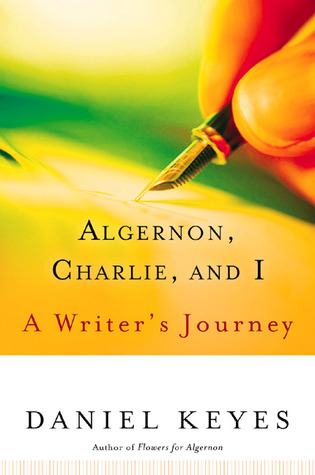 an overview of the character charlie gordon in the novel flowers for algernon by daniel keyes