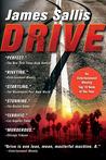 Drive (Drive, #1)