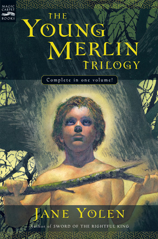 an analysis of the character of merlin Merlin back next  character analysis merlin comes to the faerie queene already with a reputation as the magical dude who's pretty instrumental in the rise of the great king arthur of england.