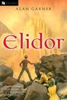 Elidor