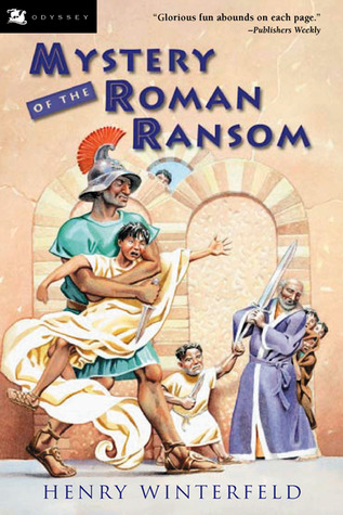 Summary of the book of romans by chapter
