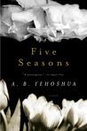 Five Seasons