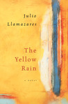 The Yellow Rain