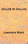 Keller in Dallas