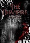 The Dhampire