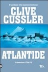 Atlantide (Le avventure di Dirk Pitt #15)