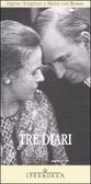 Tre Diari Ingmar Bergman