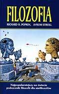 Filozofia  by  Richard H. Popkin