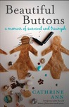 The beautiful buttons : a memoir
