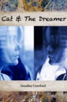 Cat and The Dreamer