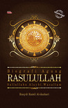 Biografi Agung Rasulullah