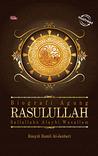 Biografi Agung Rasulullah