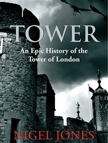 Tower of London see the Crown Jewels